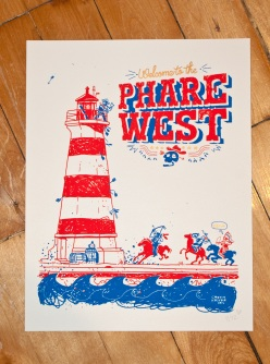 PHARE_WEST4-12