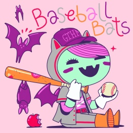 Pumpkin_baseball