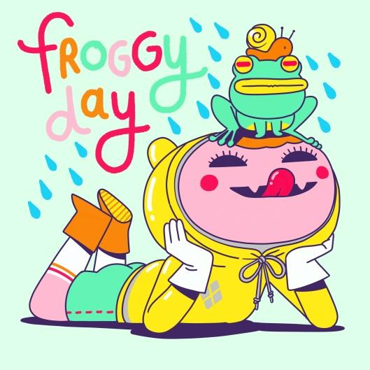 Pumpkin_frog