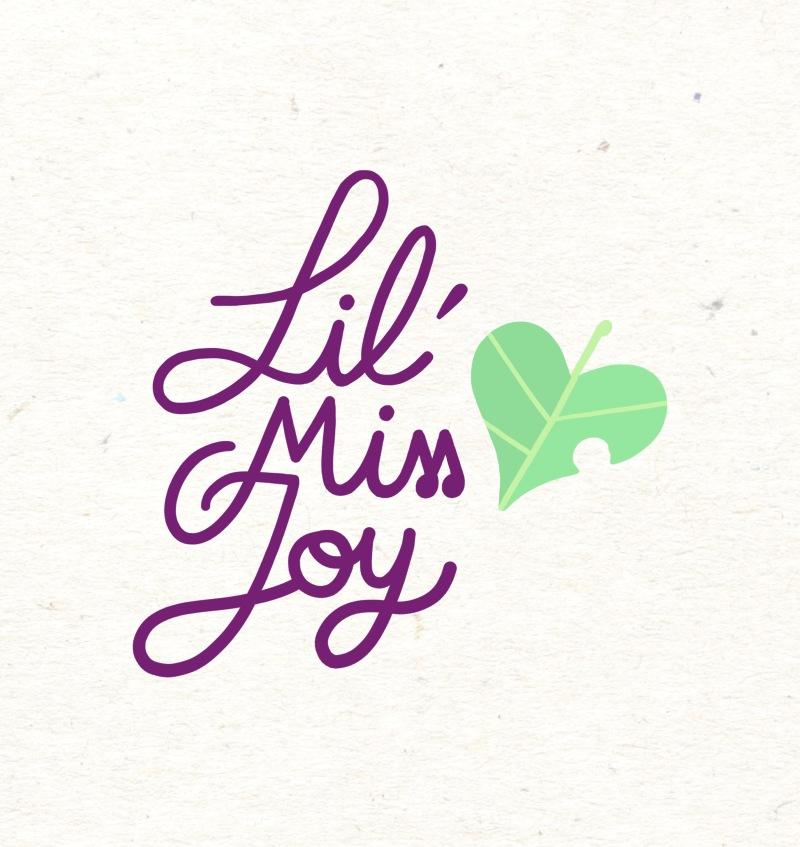 LilMissJoy-LOGO-square